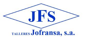 Talleres Jofransa